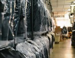 Net-a-Porter, MR PORTER Temporarily Close Online Shops In U.S., Europe