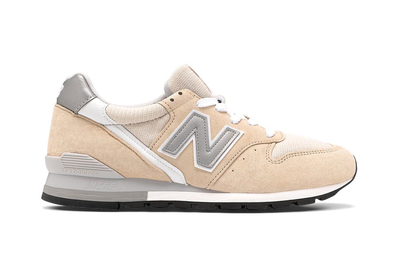 New Balance 996 \