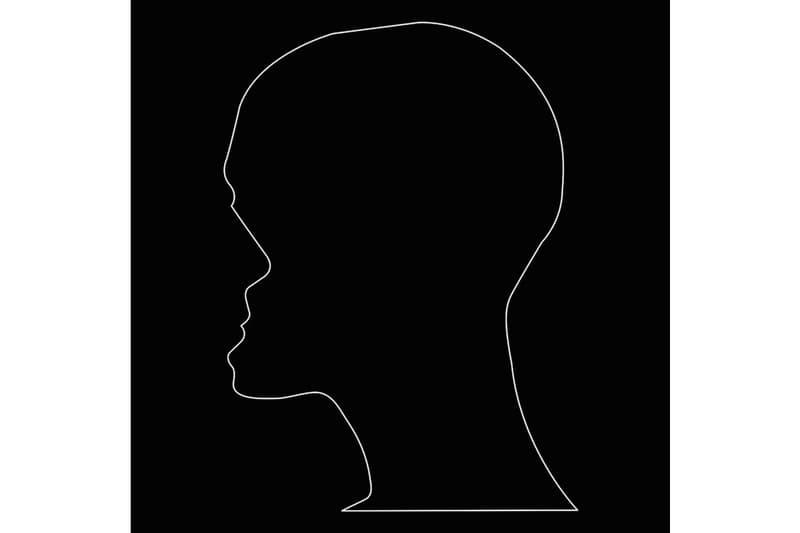 Nicolás Jaar 'Cenizas' Album Stream avant garde pop electronic techno house experimental ambient listen now spotify apple music