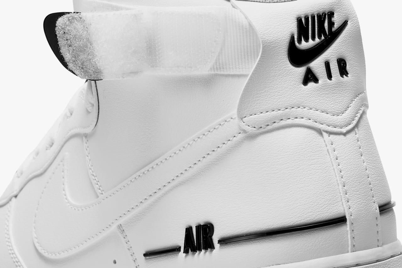 Nike Air Force 1 High '07 LV8 3 \
