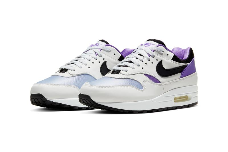 nike air max 1 purple punch huarache sport blue dna series ch 1 pack ar3863 ar 3864 101 tinker hatfield release date info photos price