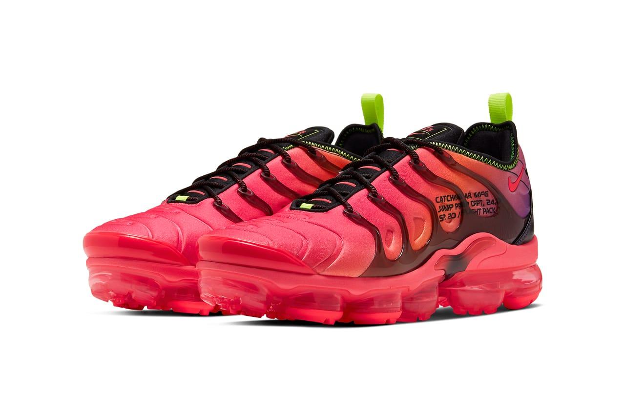 Nike Sportswear Air Max \