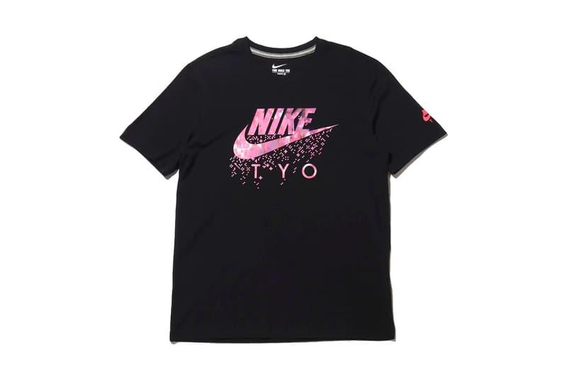 Nike Air Max 95 Premium Black Racer Pink cu6723 076 LIGHT VIOLET menswear streetwear spring summer 2020 collection footwear shoes kicks sneakers trainers runners japan exclusive