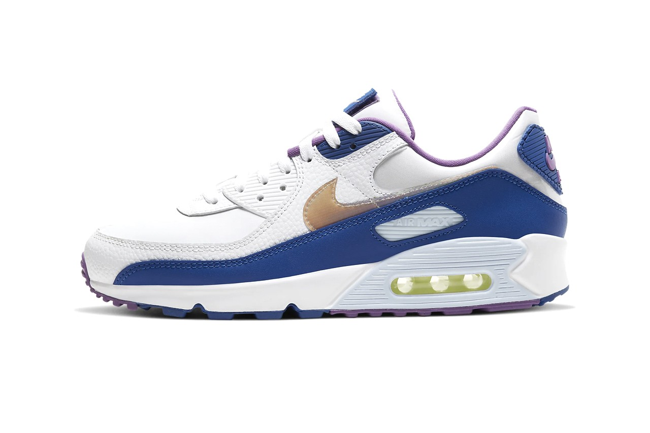 best easter 2020 sneakers footwear nike air max 90 97 270 react release date info photos price adidas originals pharrell 0 to 60 stmt crazy byw 2 sb dunk high puma style rider sky modern