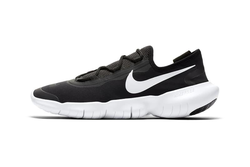 nike free run 50 2020 smoke gray volt ci9921 001 003 400 black dark smoke gray cerulean release aura lime light Anthracite White light smoke gray bolt footwear shoes sneakers
