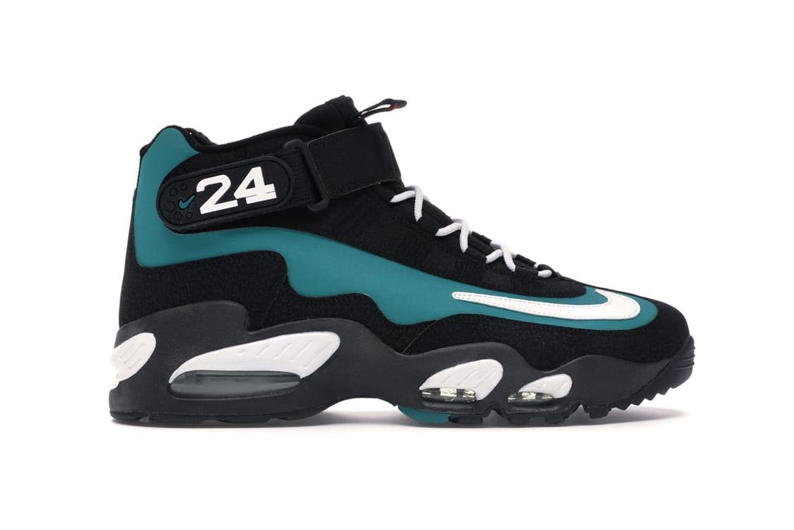 Nike SB Dunk Mid \