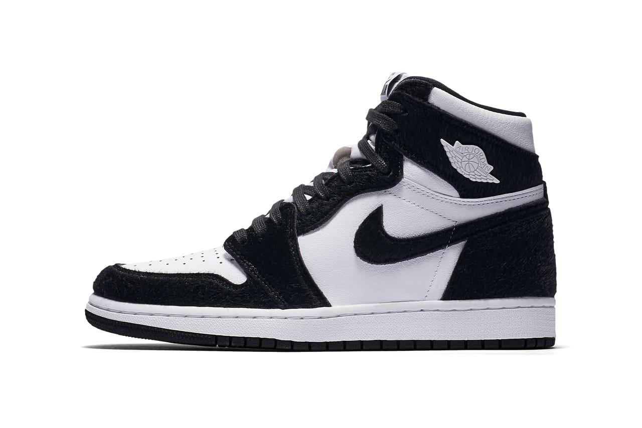 Nike SNKRS March/April 2020 Restock