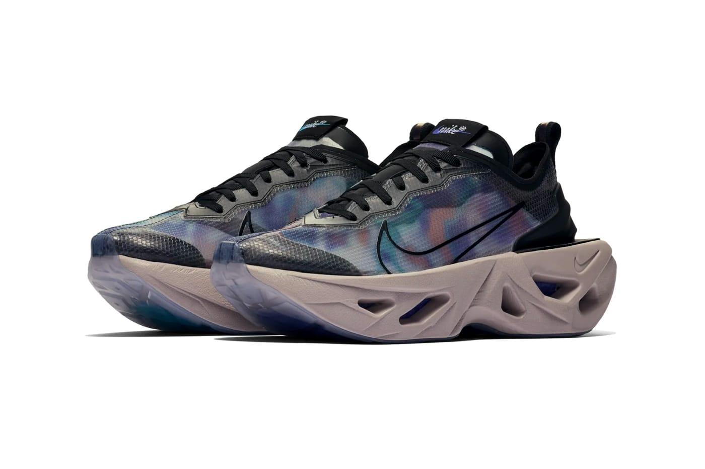 Nike Zoom X Vista Grind \