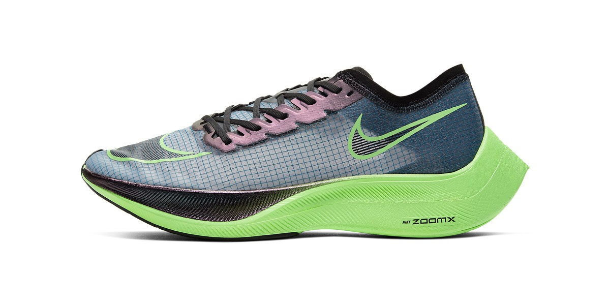 Nike ZoomX Vaporfly NEXT% \