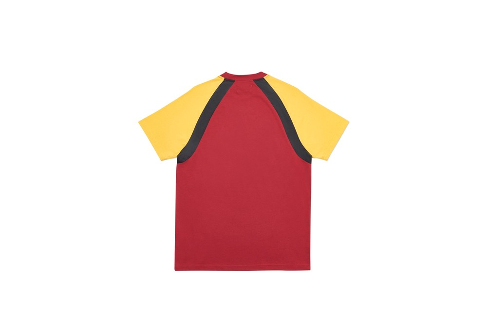 Palace skateboards Spring 2020 Collection Week Seven Drop List release date info march 27 buy pullover sweater patchwork 3m print logo triferg shorts tee shirt