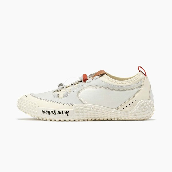 Palm Angels Deconstructed Sneaker