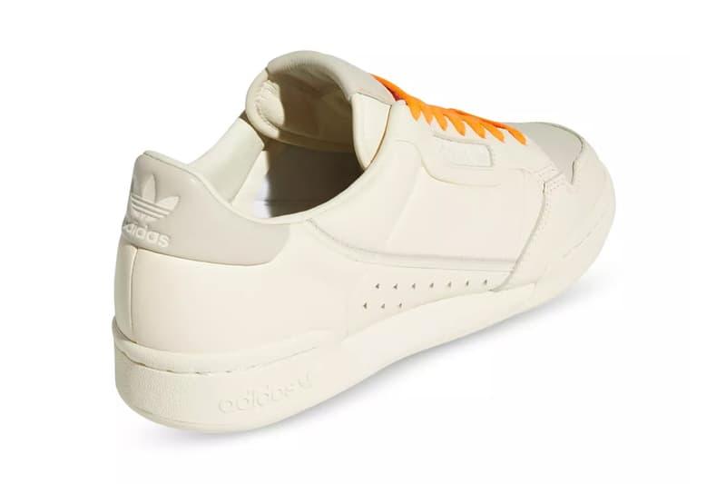 pharrell williams adidas originals ss20 solar hu glide continental 80 nizza hi stan smith 0 to 60 stmt fv7333 fx8003 fx8010 fx8002 fx8025