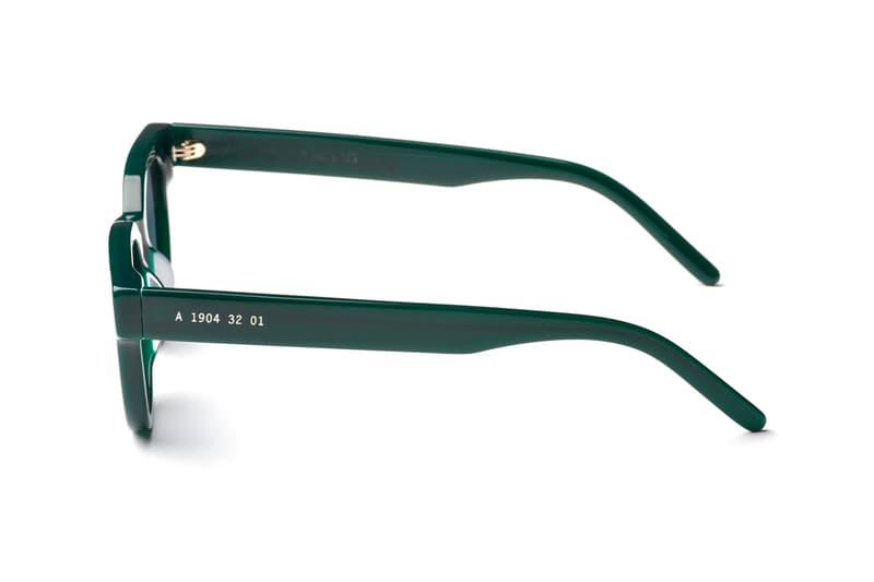 PLEASURES AKILA Lithium Legacy Release 1926 09 01 P 1904 01 33 P 32 Buy Price black white green