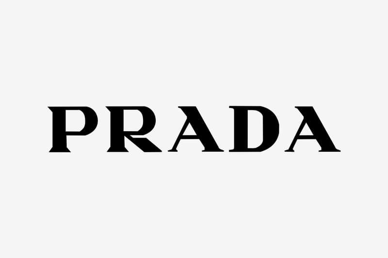 prada milan italy coronavirus outbreak pandemic hospital equipment intensive care resuscitation units donations