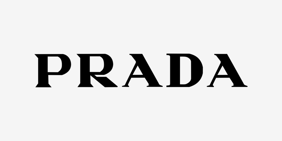 Prada Donates Complete Intensive Care Units to Milan Hospitals