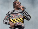 Pusha T Speaks on Three New Projects & Collabs With Madlib & Tyler, the Creator