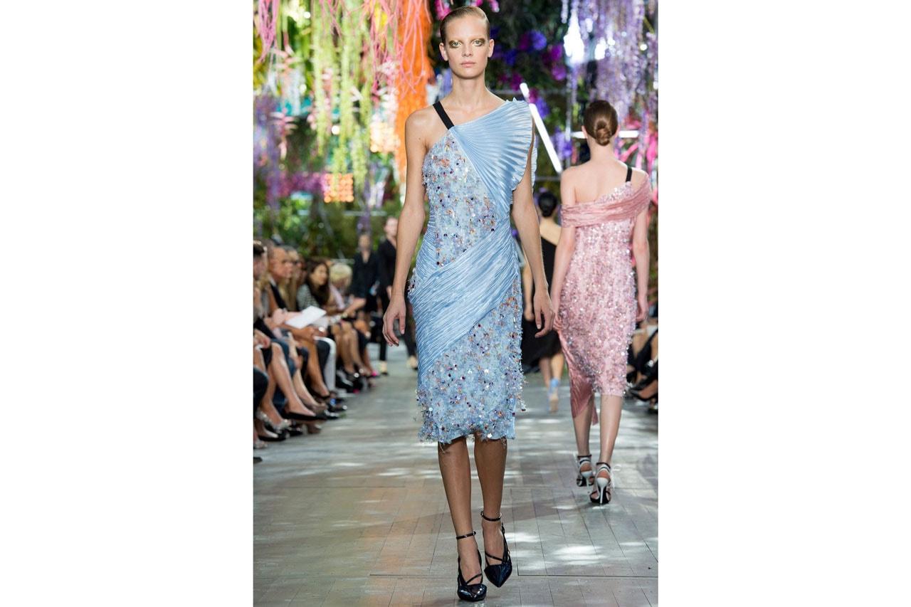 Miuccia Prada Raf Simons co-creative directors company brand Partnership benefits menswear womenswear