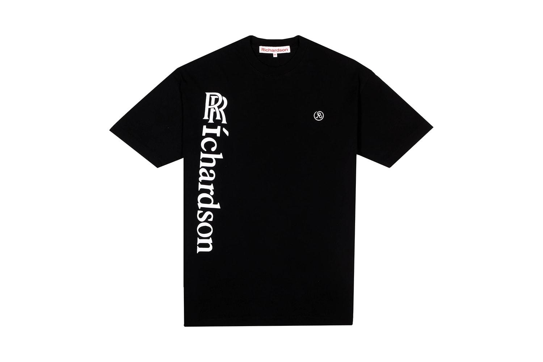 Richardson SS20
