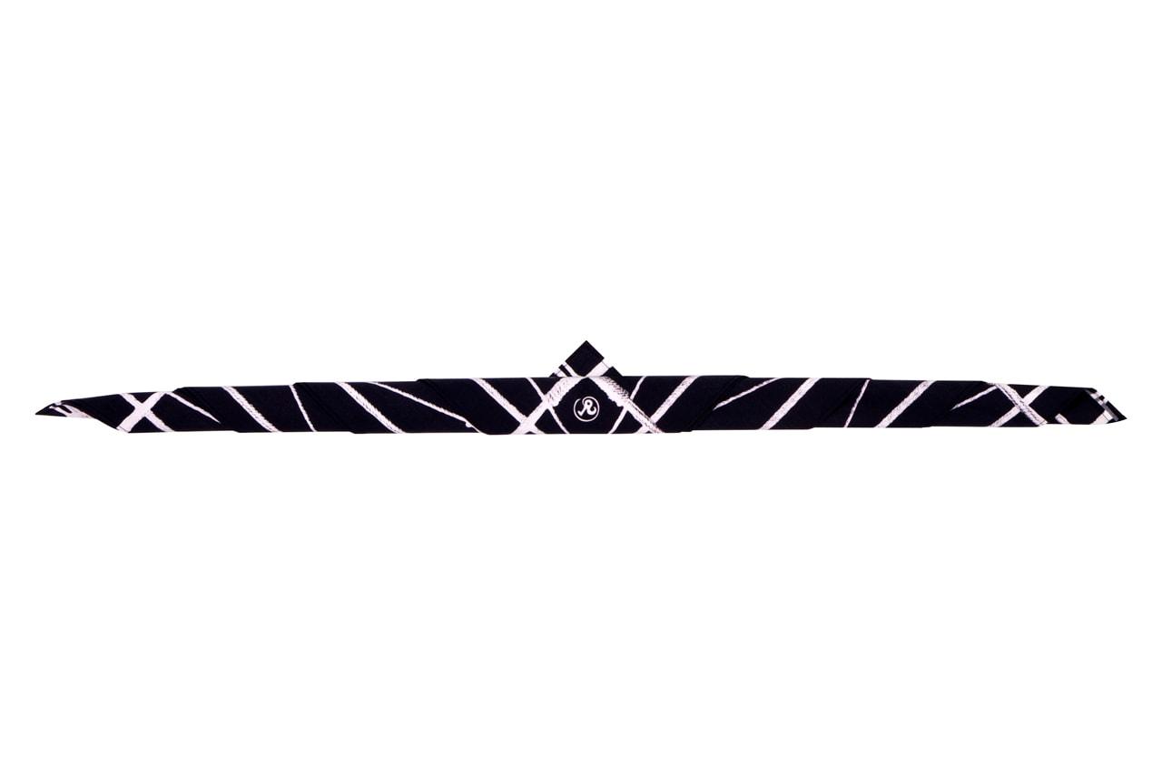 リチャードソンが原宿に日本初となる旗艦店をオープン Richardson Tokyo Flagship Store Launch Apparel Nobuyoshi Araki hardware release date info buy 28 2020 opening shop