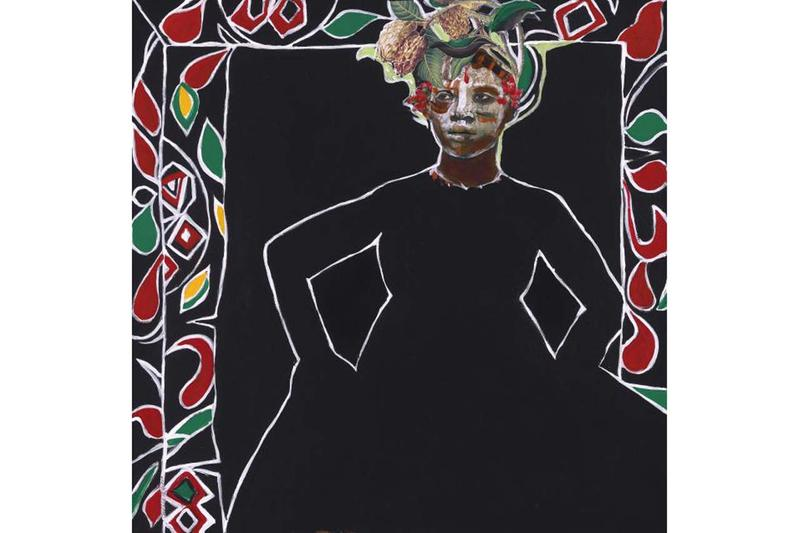 riffs and relations exhibition the phillips collection washington dc faith ringgold romare bearden henri matisse pablo picasso
