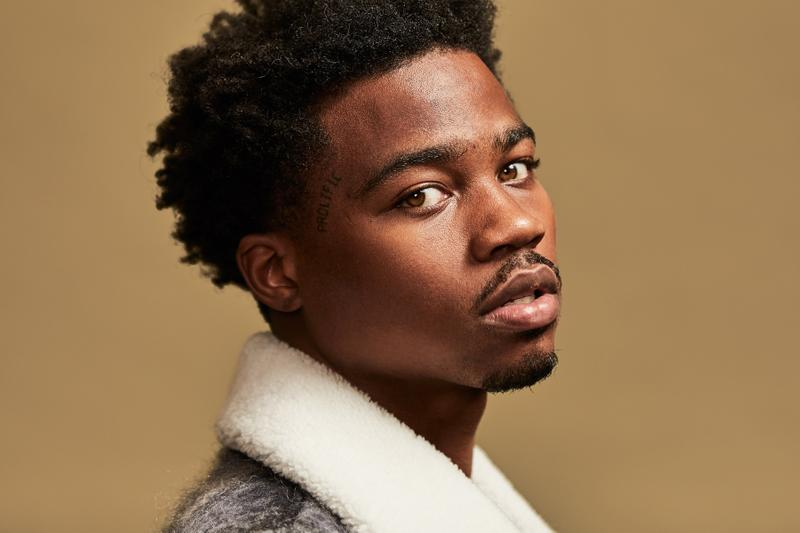 """Roddy Ricch's """"The Box"""" No. 1 on Billboard 100 for 10th Week hip-hop rap please excuse me for being antisocial lil uzi vert future drake the weeknd"""