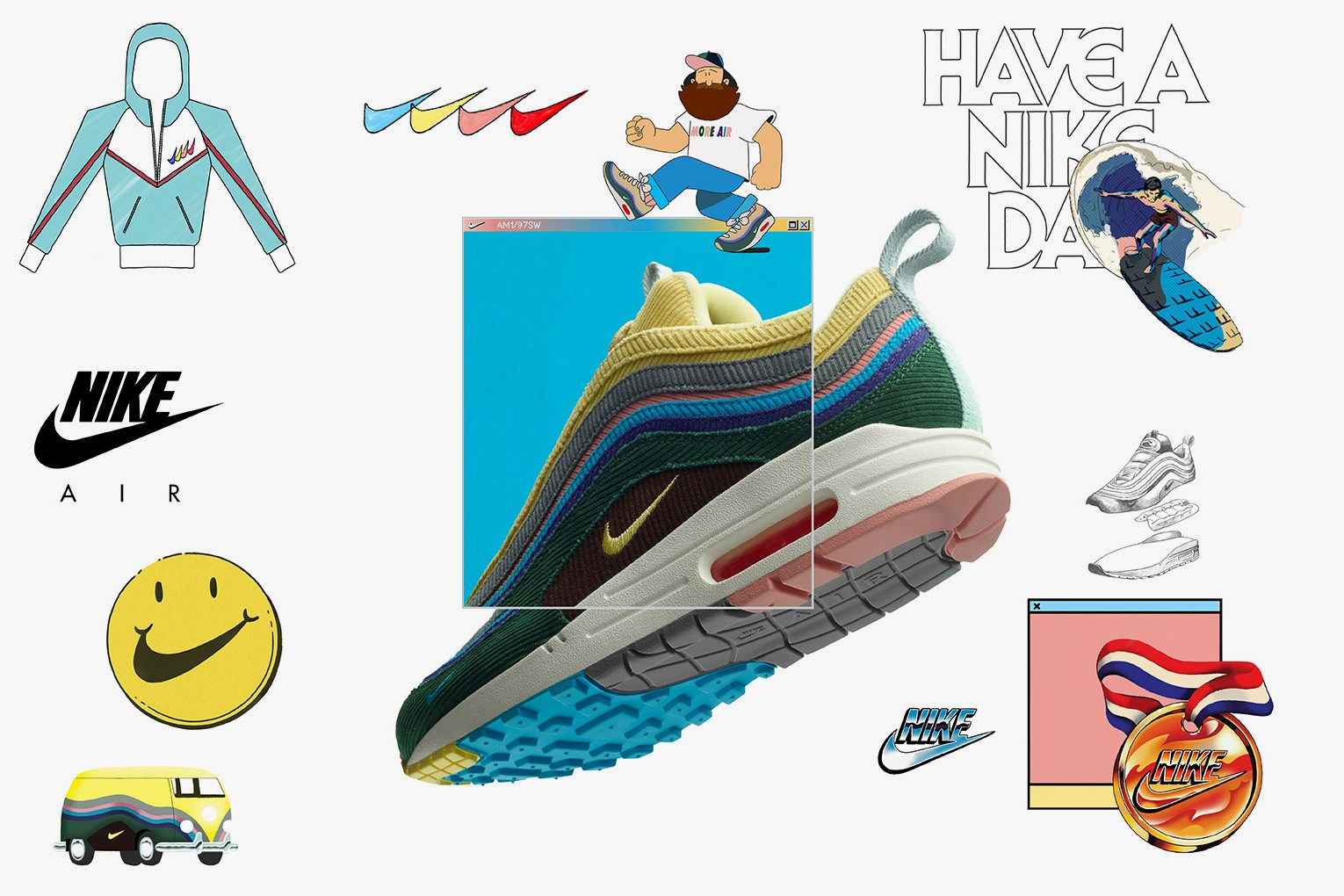 air max 97 john wotherspoon off 57