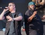 "Run The Jewels Collaborates With DJ Premier & Greg Nice for ""Ooh LA LA"""