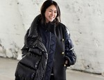 sacai's Chitose Abe to Design Next Jean Paul Gaultier Couture Collection