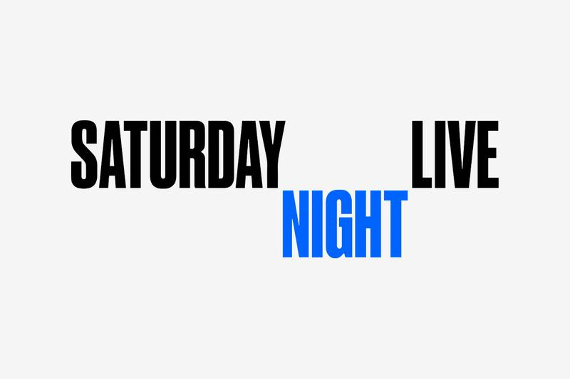 NBC coronavirus outbreak pandemic saturday night live variety show late suspension season 45 john krasinski indefinite