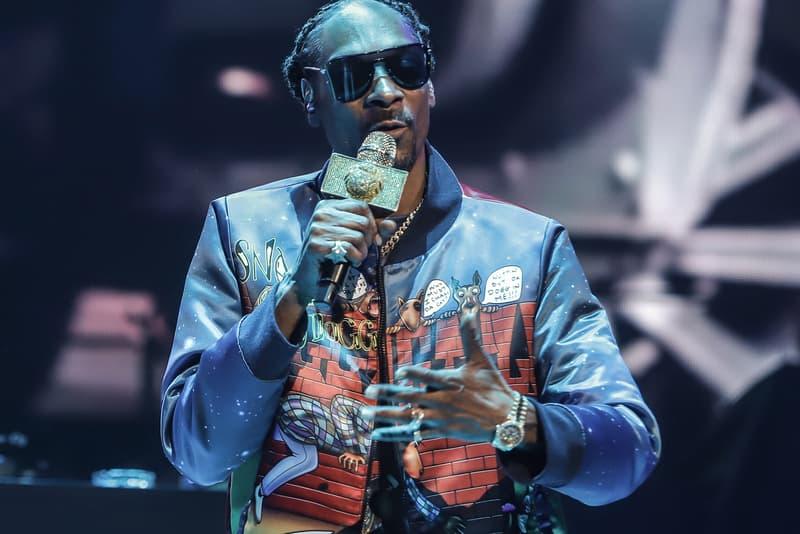 Snoop Dogg producer Reimagined Sherlock Holmes TV Series arthur conan doyle  Isaiah Quintabe Alcon Television joe ide