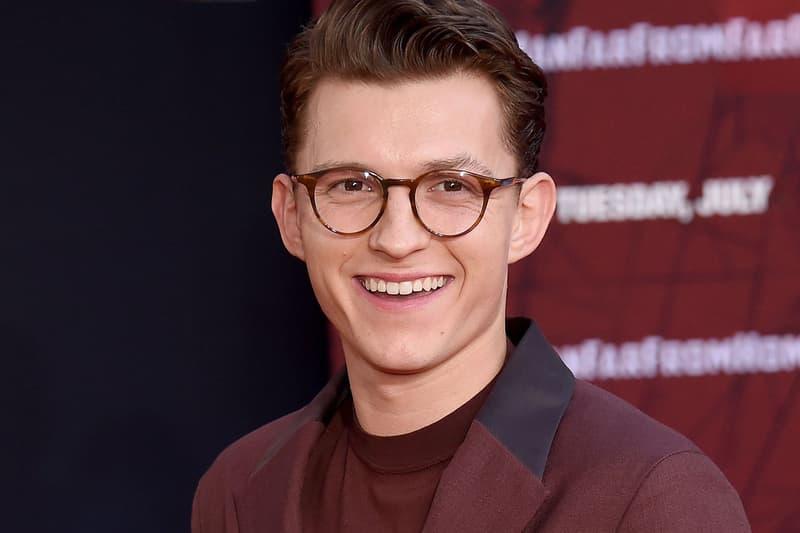 'Spider-Man 3' To Film in Atlanta, GA in July 2020 georgia tom holland interview plot characters return mary jane zendaya jon watts