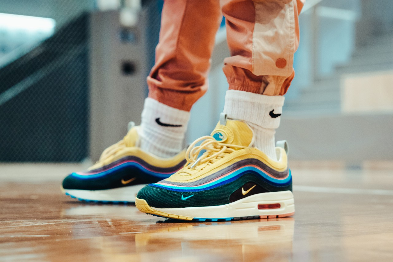 nike wotherspoon stockx