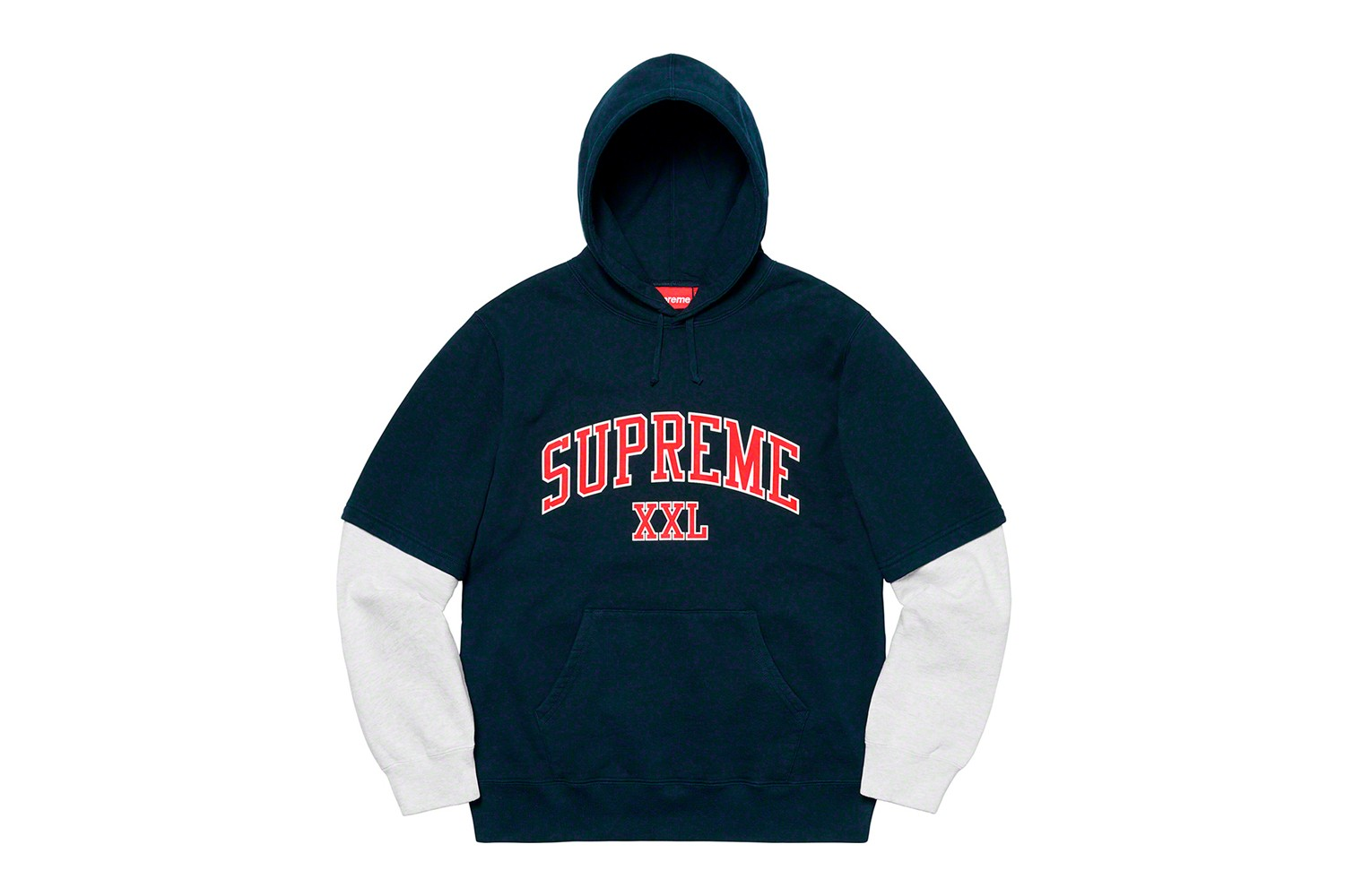 Supreme Spring Summer 2020 Week 1 Online Release Drop List 4 Palace Skateboards DIME BEAMS Columbia BAPE The Mandalorian Praying maharishi END. Stone Island