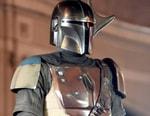 'The Mandalorian' Season 2 Reportedly Taps Director Robert Rodriguez