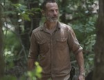 'The Walking Dead' Season 10 Finale Postponed Due to COVID-19