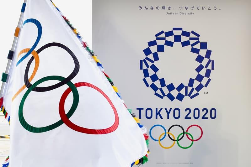 Tokyo 2020 Olympics Torch Lighting Ceremony olympia No Spectators coronavirus covid-19