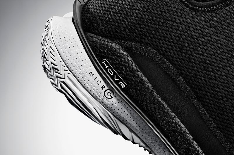 under armour steph stephen curry 7 laceless pi day pe black white release date info photos price