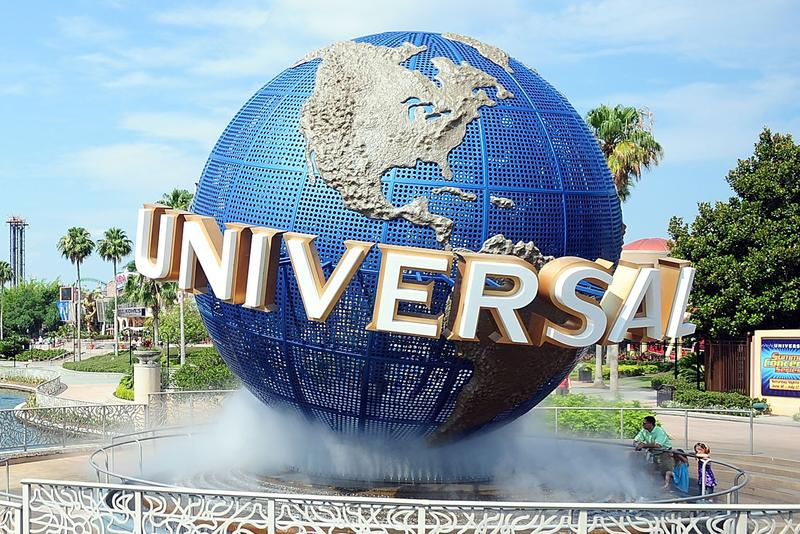 Universal to Release Theatrical Releases as on-demand Rentals films movies The Invisible Man, The Hunt, Emma., and Trolls World Tour box office weekend