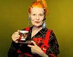The 101: Vivienne Westwood