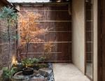 Take an Inside Look at visvim WMV's Artisan-Focused Tokyo Flagship