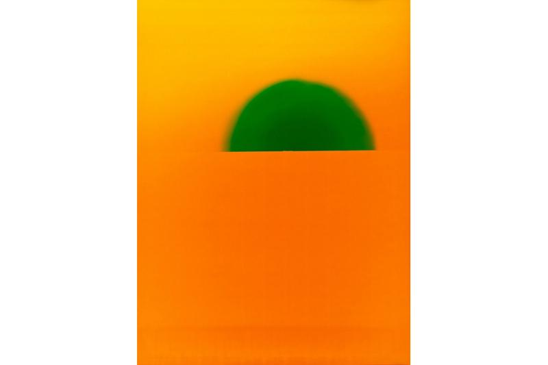wolfgang tillmans today is the first day wiels brussels exhibition photography