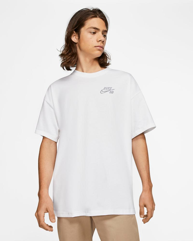 yoon hyup nike skateboarding capsule collection collaboration apparel