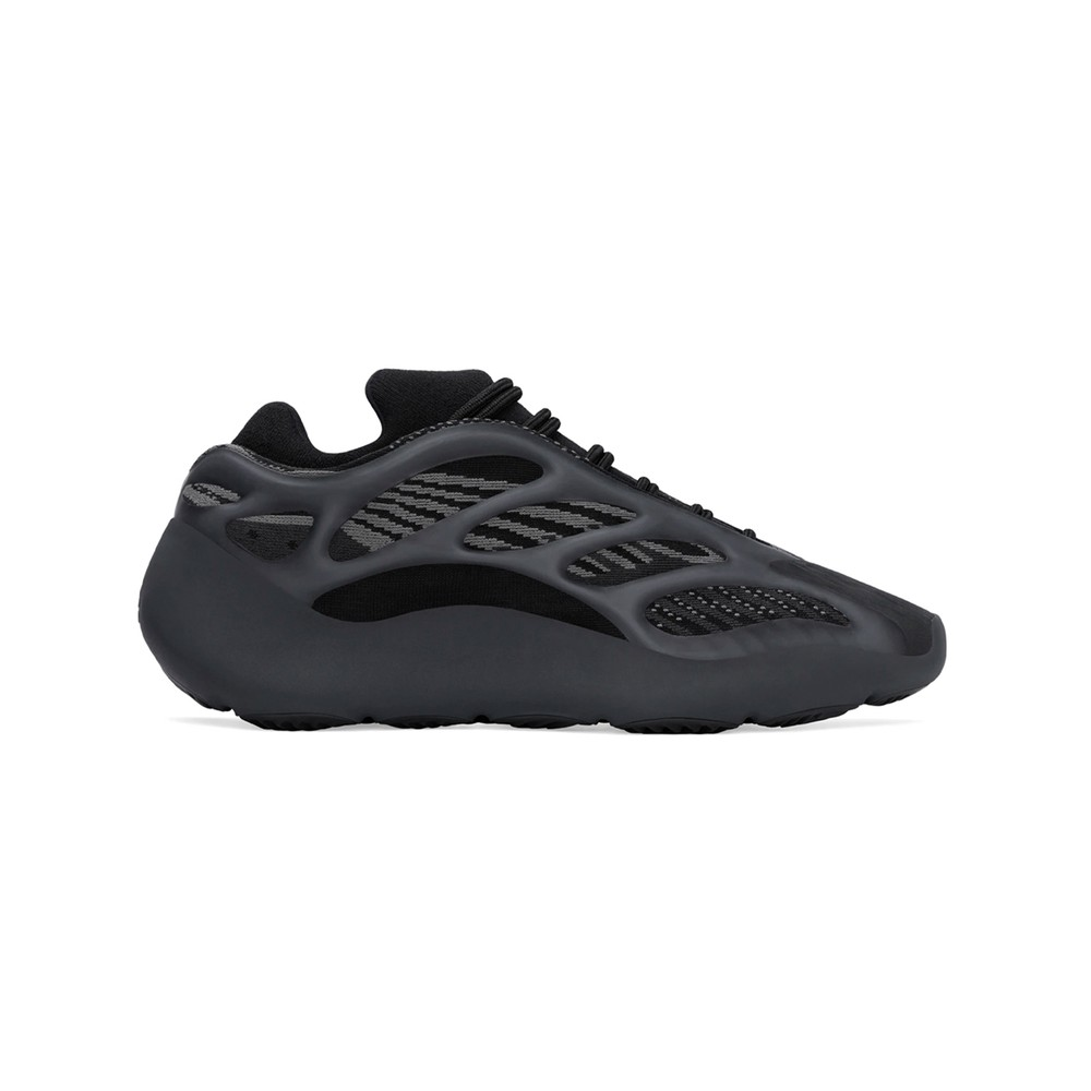 """adidas YEEZY 700 V3 """"Alvah"""" Release 2020 Where to Buy"""