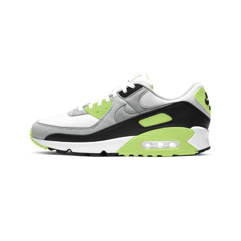 Nike Air Max 90 Release 2020 Where to Buy