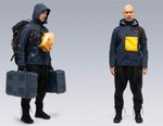 ACRONYM and Kojima Productions Release 'Death Stranding' Bridges Variant J1A-GT Jacket