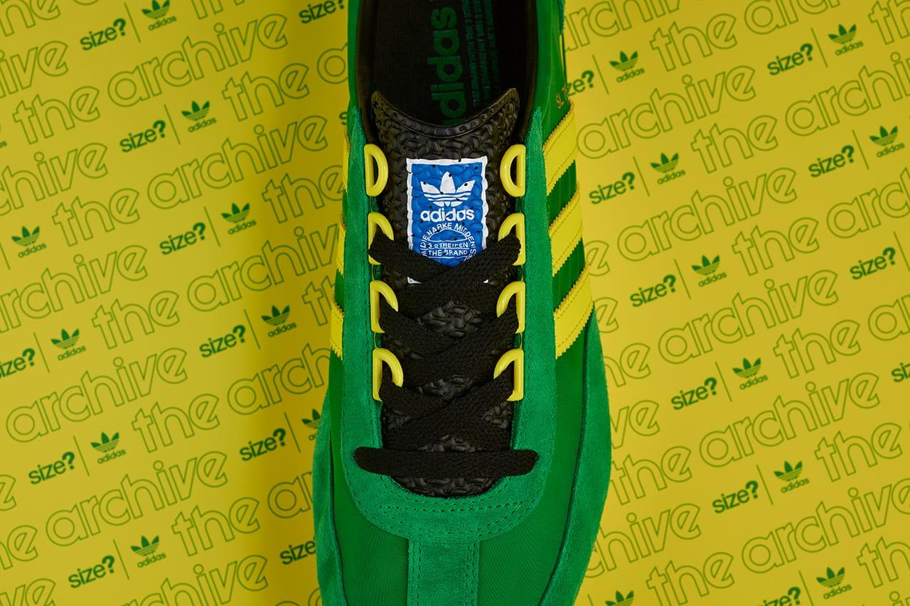 adidas Originals SL76 \