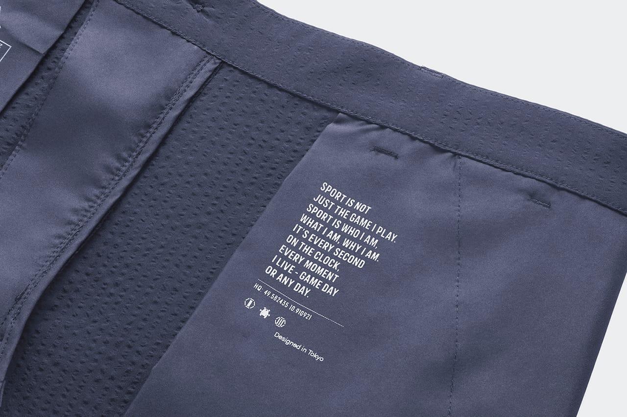 adidas Ad-Icon Pant Mens