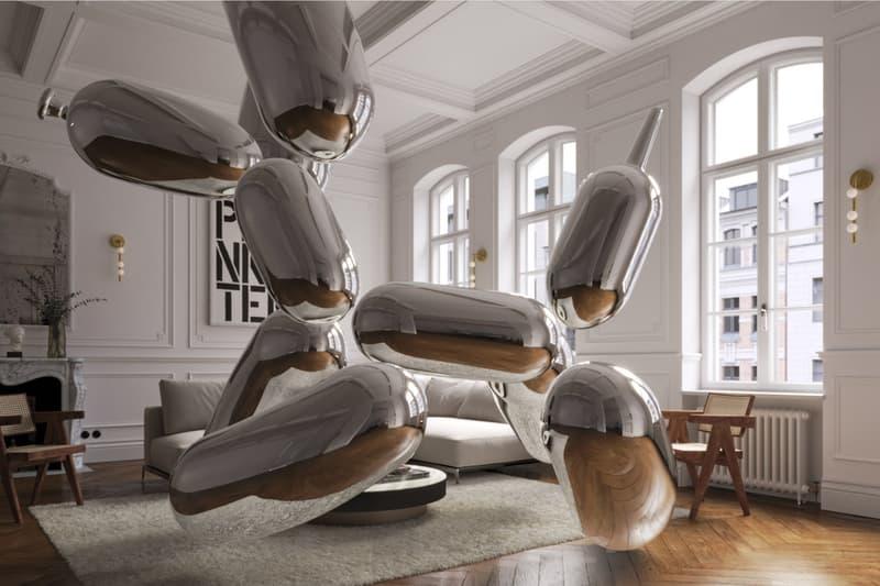 all show augmented reality exhibition sebastian errazuriz