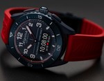 Alpina Watches Launches Customization Platform For The AlpinerX Alive Smartwatch