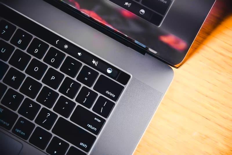 Apple 14-inch MacBook Pro J223 release May 2020 rumor Ming-Chi Kuo jon prosser